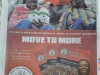 mdc-t-reading-zanu-manifesto