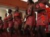 Dancers of Albert Street School (Photo credit: Laurin Berger)