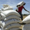 Foreign Aid Dilemmas under Zimbabwe&#8217;s Inclusive Government
