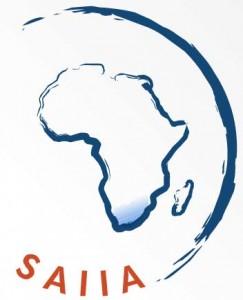 SAIIA Logo