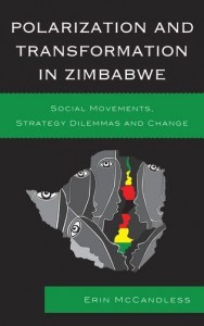 Polarization and Transformation: Social Movements, Strategy Dilemmas and Change