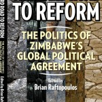 Hard Road to Reform