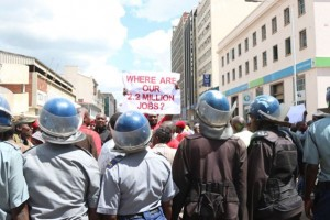 MDC-T-Demonstration-in-Harare-April-2016
